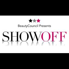 Beauty Council- show off event