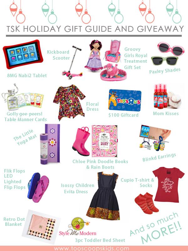 tsk holiday giveaway blog post2