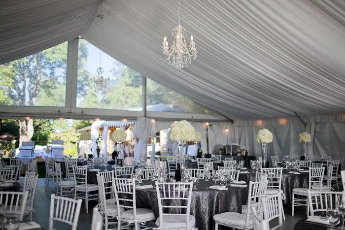 Sara Thom Weddings