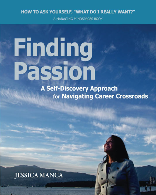 Finding_Passion_Cover_Edition_Empress Avenue_Interview_Pink Pearl PR