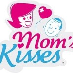 moms kisses logo_empress avenue_pink pearl pr