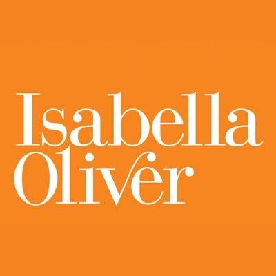 isabelle oliver_empress avenue
