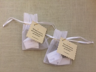 Fairy letter gift bags_Gollygee pers_empress avenue