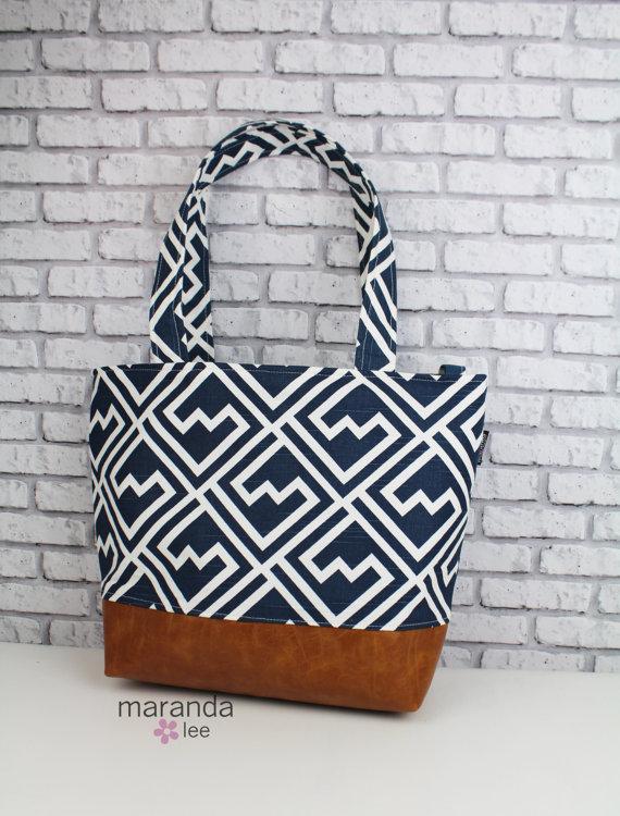 maranda lee designs_empress avenue_pink pearl pr
