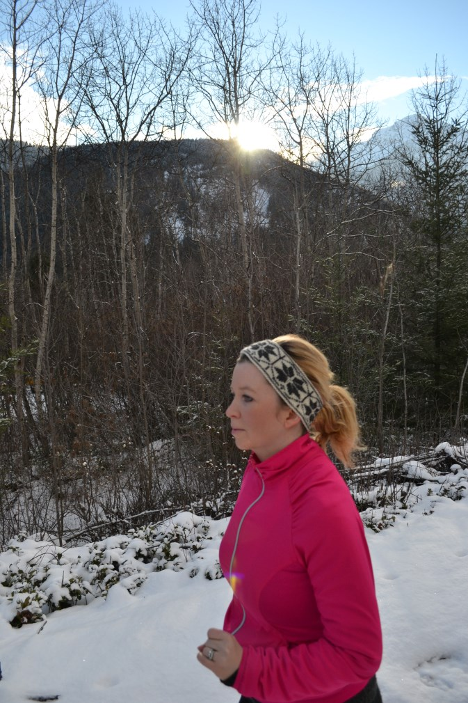 finding the motivation to run again_womens running magazine_talia davis_empress avenue_pink pearl pr2