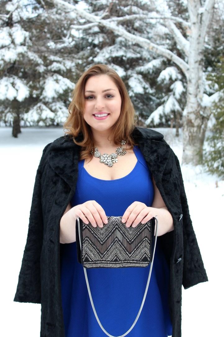 Emily in Blue Dress (721 x 1081)
