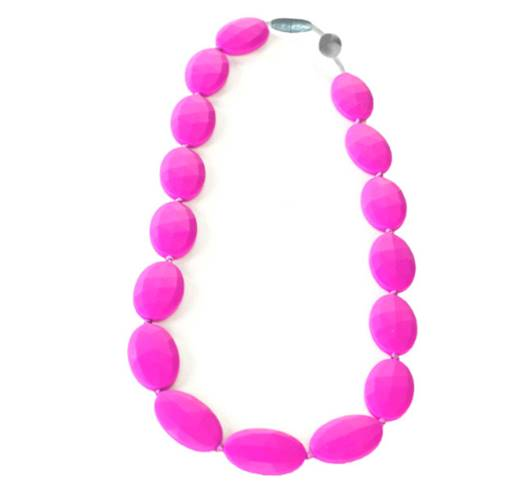 itzy ritzy_ pink pearl pr_ empress avenue 8