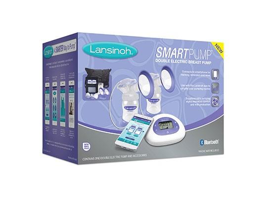 Lansinoh_SmartPumpCarton122215_Carousel