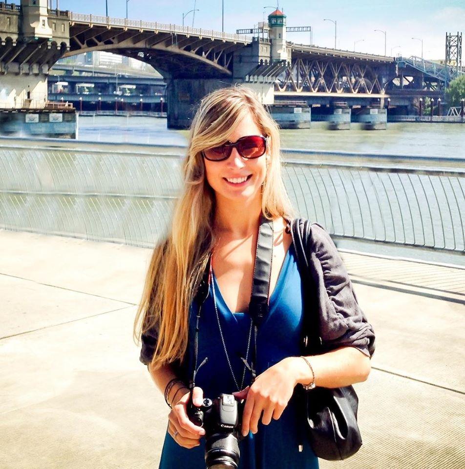 amanda webb_ empress avenue interview_ pink pearl pr 4