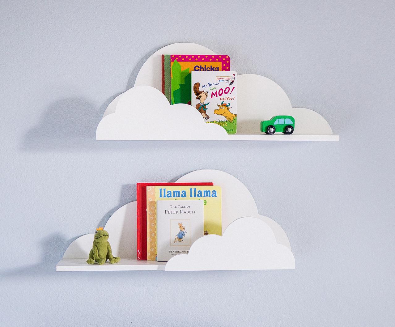 CLD-Cloud-Shelf z create design_ empress avenue_ pink pearl pr