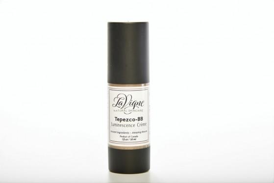 Tepezco_BB-559x373_ Lavigne Natural Skincare_ Empress Avenue_ Pink Pearl PR