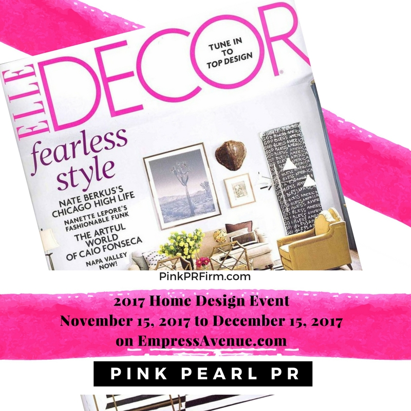 Pink Pearl PR - Quotes - Paint Brush (7)