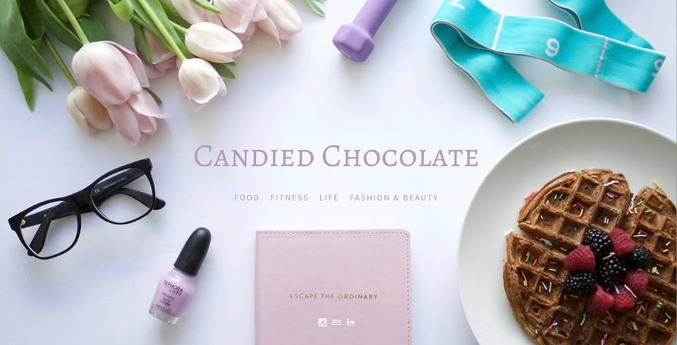 candied chocolate_ empress avenue_ pink pearl pr_ lorna jane canada3