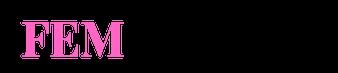 Fempreneur