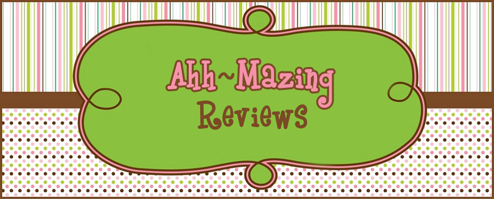 ahhmazing reviews