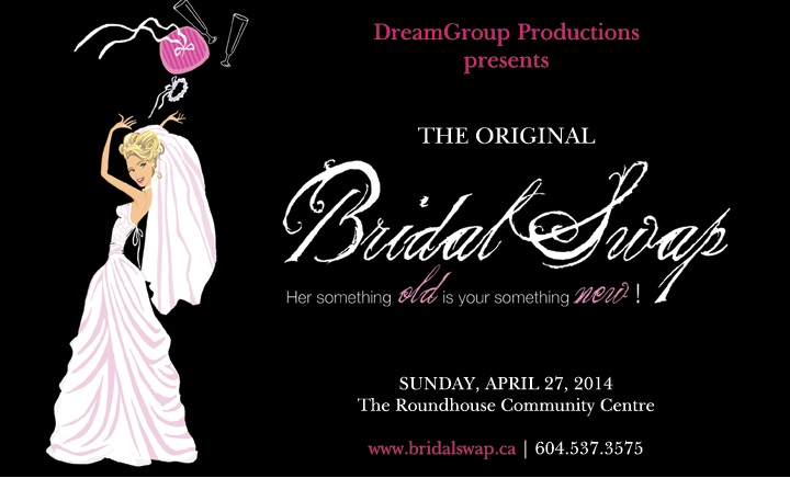 bridal swap