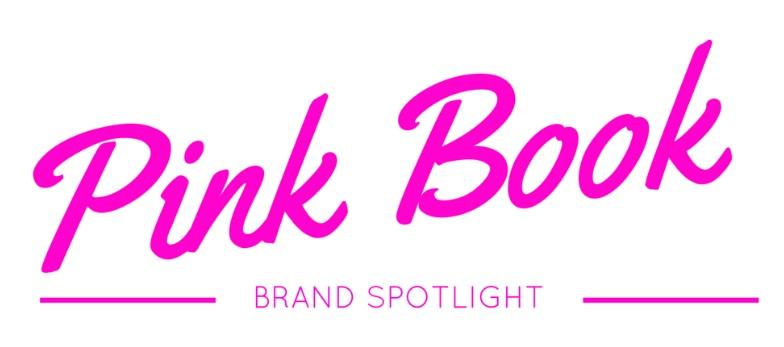 Pink Book_Empress Avenue_Pink Pearl PR_v3