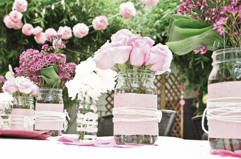 Image sourced from Bridal Shower Bliss