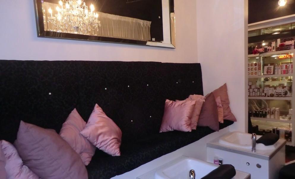 luxe beauty lounge_ empress avenue