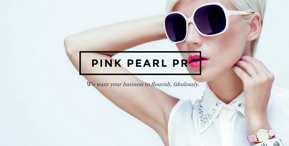pink pearl pr website_2015