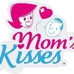 moms kisses logo_empress avenue_pink pearl pr