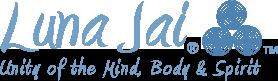 luna jai logo