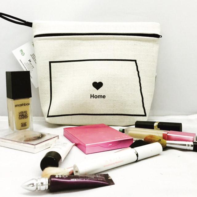 ND_Makeup_Case_Empress Avenue_Pink Pearl PR_Rilos and MiMi