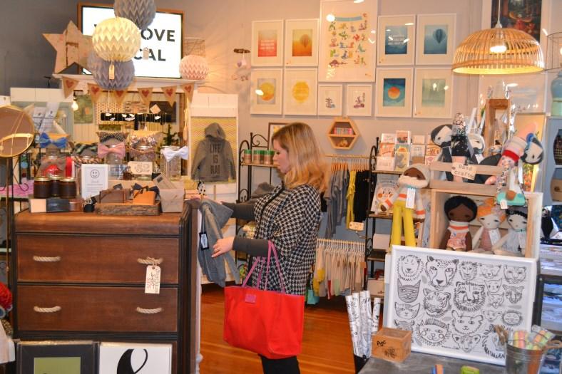 Empress Avenue_New Westminster Shopping_Brick & Mortar Living2