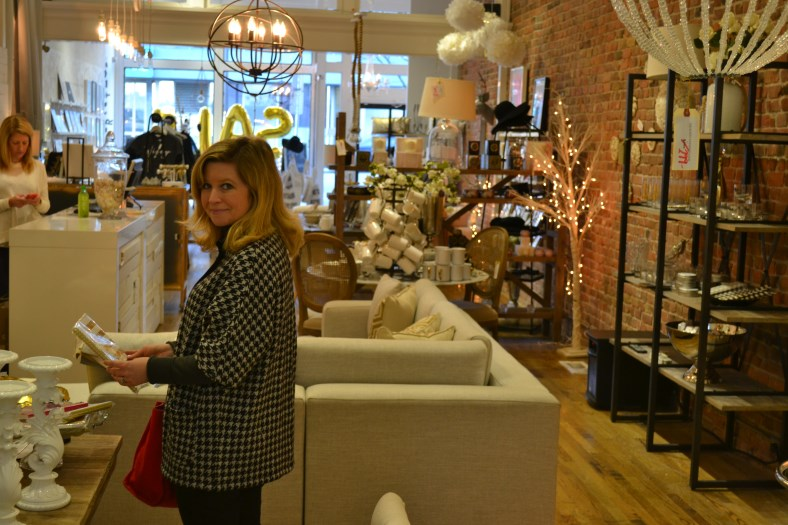 Empress Avenue_Shopping in New Westminster_Lofty Living4