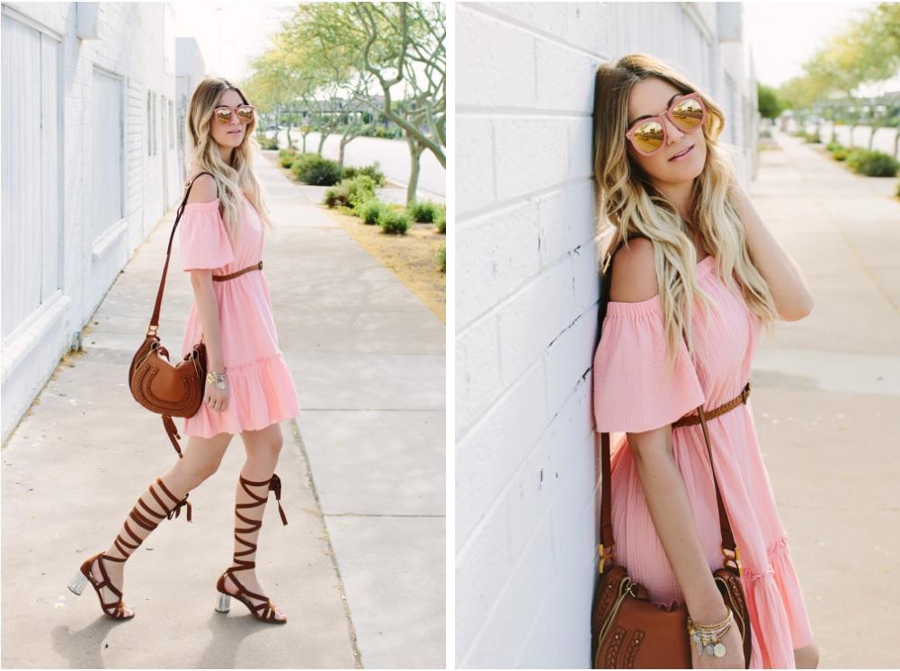 Dash-of-Darling-Caitlin-Lindquist_empress avenue_pink pearl pr_ talia davis pr 3
