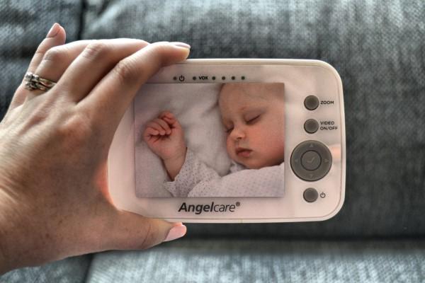 empressavenue_pinkpearlpr_babyshowerguide51