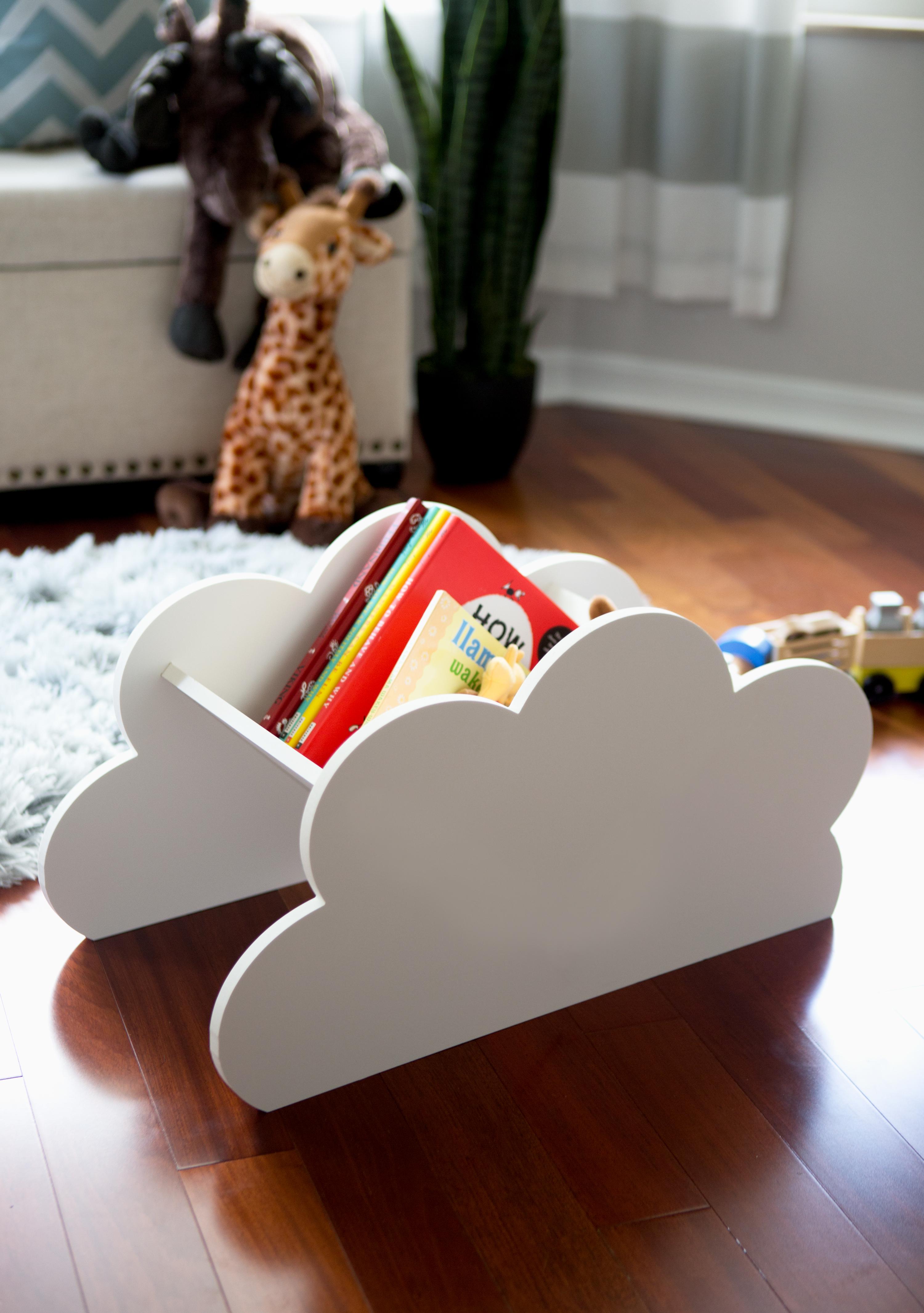 CLB200-cloud-book-caddy_ z create design_ empress avenue_ pink pearl pr