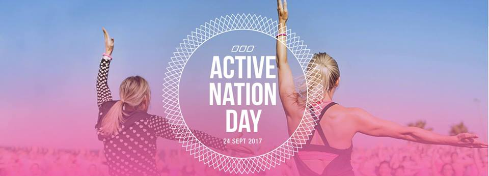 Lorna Jane_ Active Nation Day_ Sept 24_ Canada