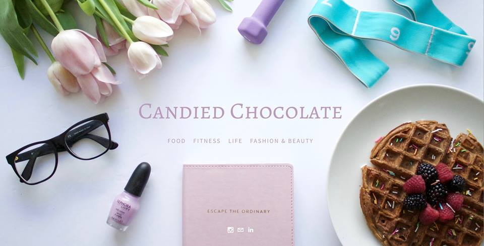 candied chocolate_ empress avenue_ pink pearl pr_ lorna jane canada3