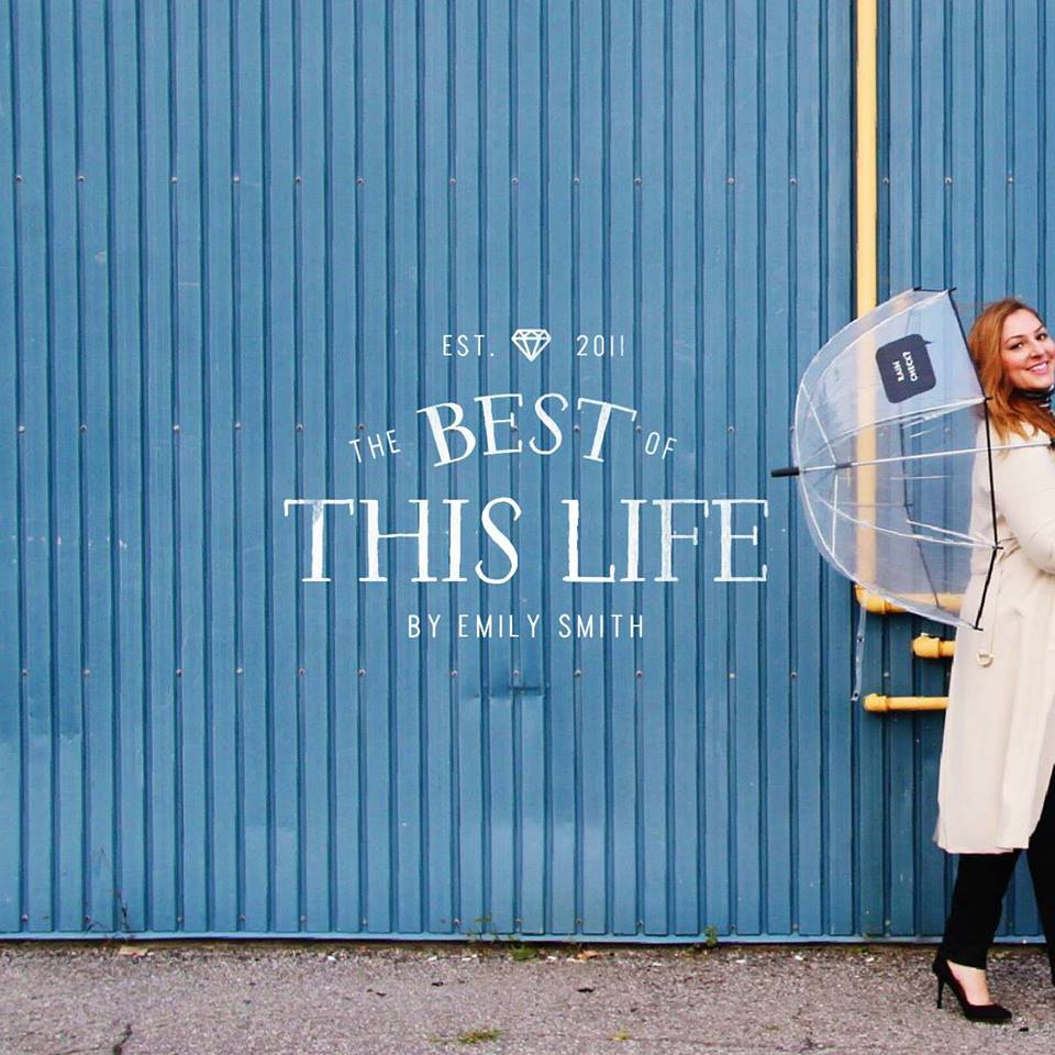 the best of this life_ emily smith_empress avenue_ pink pearl pr 2