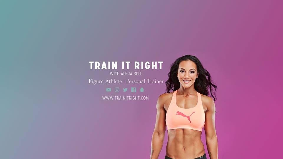 train it right_ empress avenue_ pink pearl pr 1